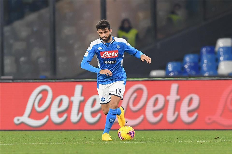 Per Di Marzio Gattuso potrebbe far giocare Luperto contro la Lazio