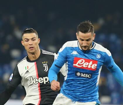 La Stampa: caso contagi Genoa, possibile slittamento dell'intera terza giornata di campionato?