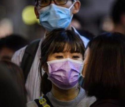 Repubblica: il Giappone non vuole fermare le Olimpiadi ma il