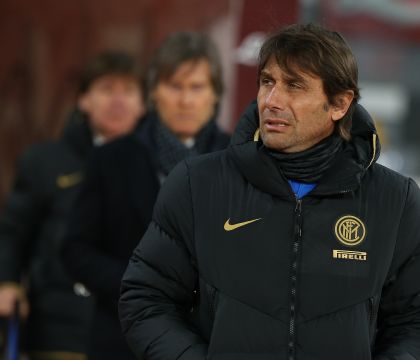 Gazzetta: «Siamo più forti si così, ripartiamo» il patto dell'Inter nello spogliatoio dopo il Real