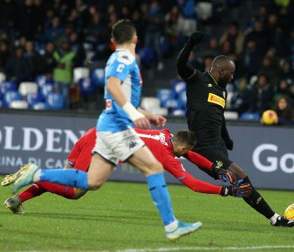 Gazzetta: Alzare la Coppa Italia frutterebbe al Napoli 20 mi