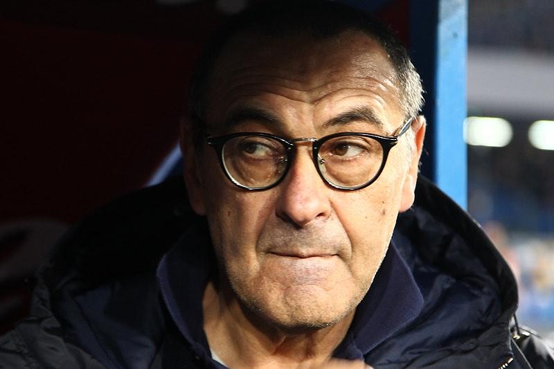 Il Napoli intelligente di Gattuso porta a casa lo scalpo della Juventus