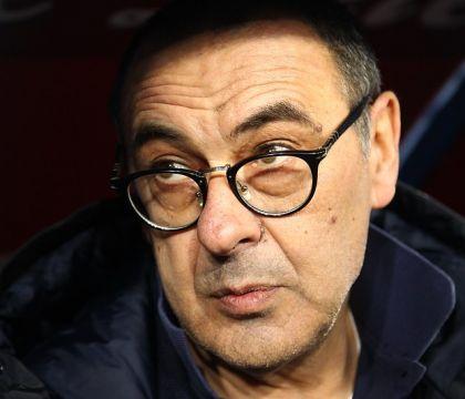 Sconcerti: la Juventus vince e dimostra l'inutilità di Sarri