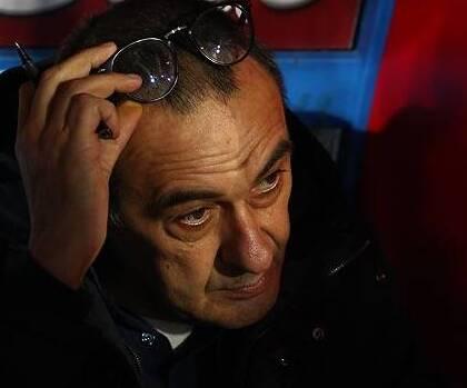 Sconcerti: «Non ricordo una Juventus così confusa da quando