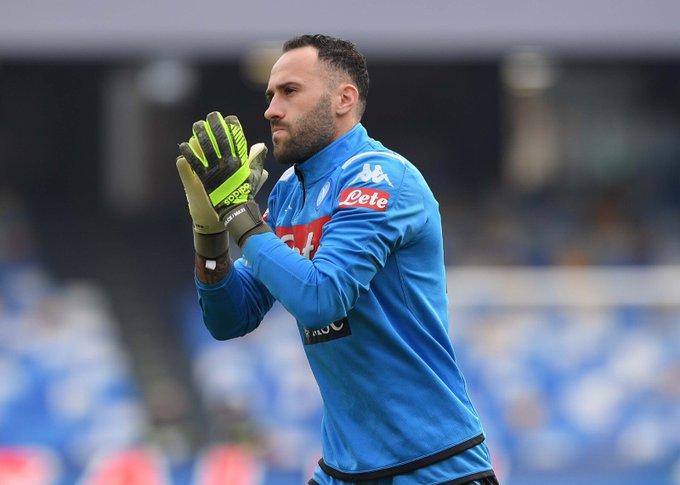 Napoli-Perugia 2-0, pagelle / I gol su rigore di Lorenzo sono due baci Perugina al suo mentore Gattuso