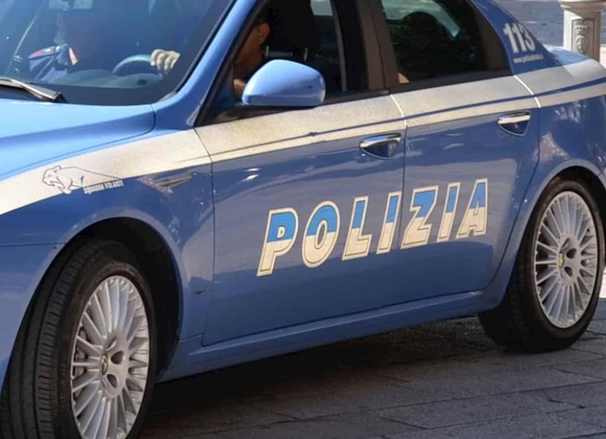 Arriva aprile e gli italiani diventano indisciplinati. In due giorni quasi 15mila violazioni