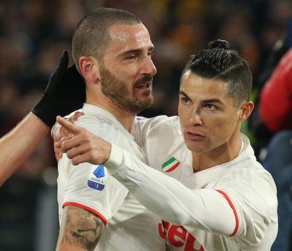 """I calciatori respingono il taglio stipendi della Lega: """"vogl"""