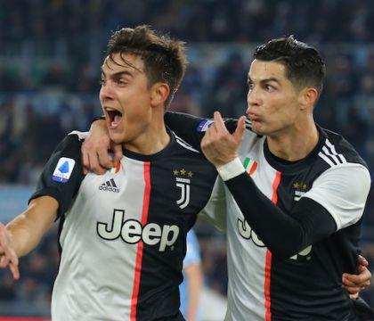 Sconcerti: Mbappé, Neymar e Icardi sanno giocare insieme, perché Dybala e Ronaldo no?