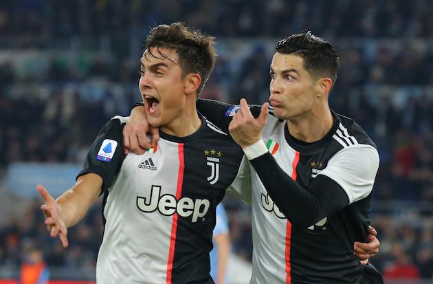 Qual è il vero accordo sugli stipendi tra i calciatori e la Juventus