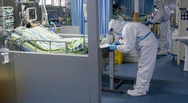 Il Coronavirus fa paura: Nazionale femminile cinese in quarantena, a rischio la F1 a Shanghai