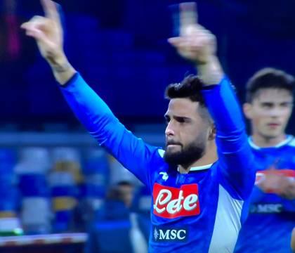 """Bocca: """"Gattuso ha parlato al cuore, e Insigne s'è trasforma"""