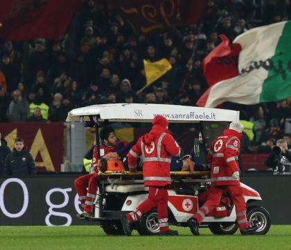 Gazzetta: Serie A ultima tra i 5 maggiori campionati europei
