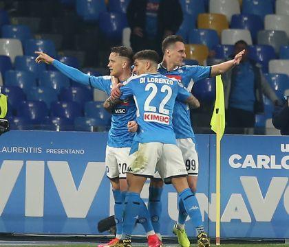 CorSport: la finale di Supercoppa ci dirà chi sono davvero Napoli e Juventus