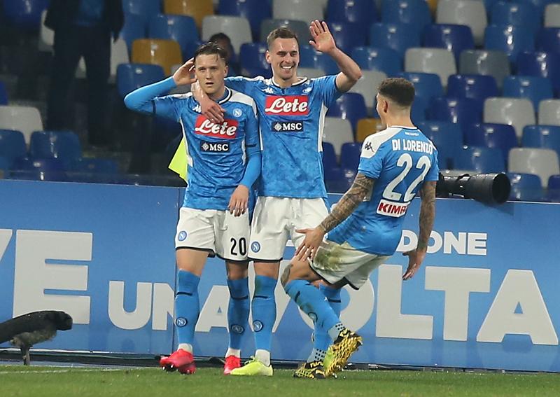 Repubblica: Juve-Napoli, il ricorso in appello sarà discusso a metà novembre
