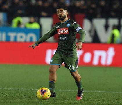 Repubblica: il Napoli vince in rimonta dopo un primo tempo d
