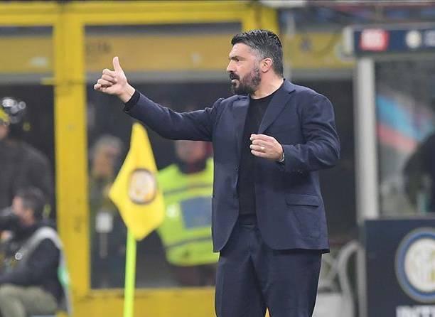 CorSport: Gattuso ha italianizzato il Napoli, si può dire catenaccio?