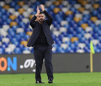 Il Giornale: il catenaccio di Gattuso sta accompagnando il N