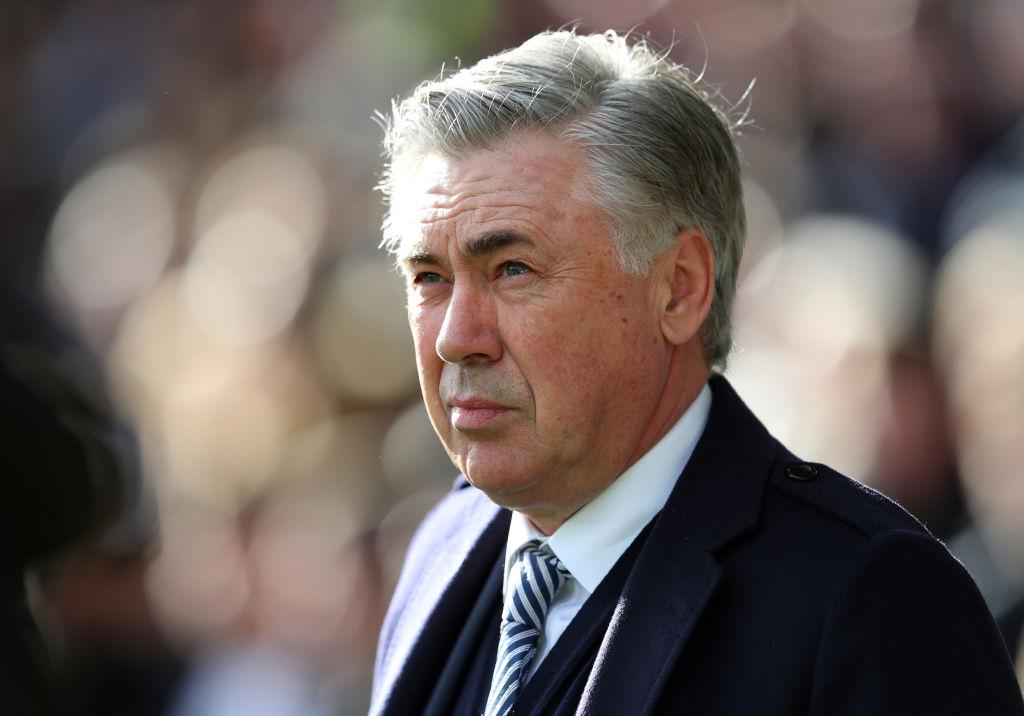 La BBC: l'Everton è un disastro manageriale, per Ancelotti la rifondazione sarà una fatica di Ercole