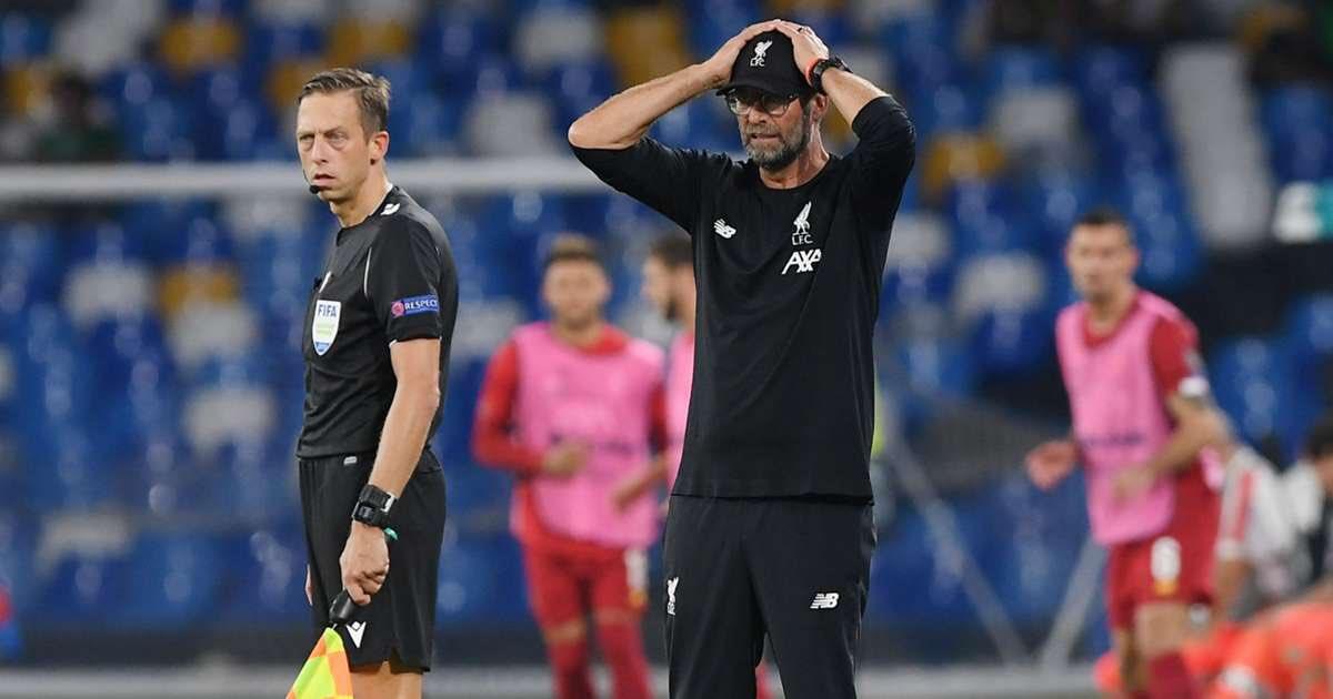 Il Liverpool fa retromarcia: niente cassa integrazione dei dipendenti e chiede scusa ai tifosi