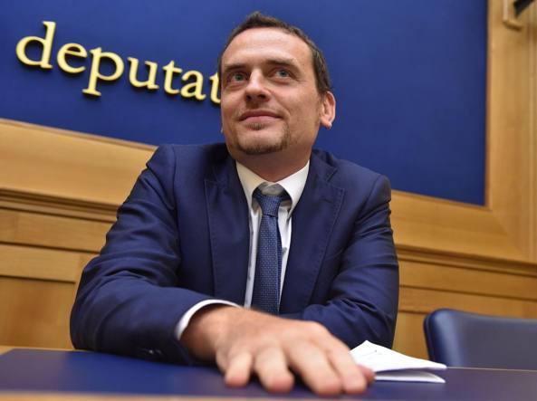 Il Mattino: Napoli-Barcellona, la partita sui prezzi si gioca in Parlamento