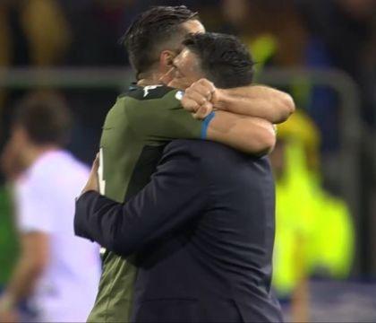 Cagliari-Napoli 0-1, pagelle / Gattuso dice addio al circo e usa il gergo ...