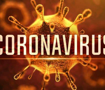 Coronavirus |  primo contagiato nel calcio |  in Serie C