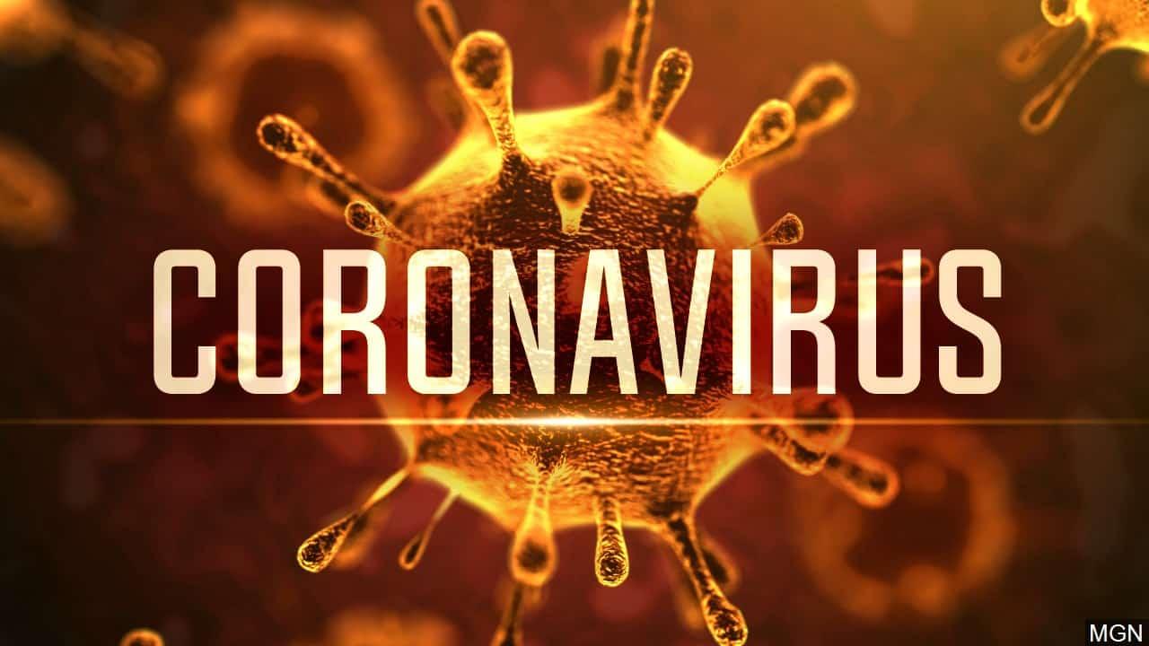 Pneumologo del Monaldi: «Il virus non cammina né vola, viaggia attraverso di noi»