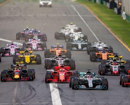 Formula Uno, Gran Premio del Portogallo: dove vedere la gara in Tv