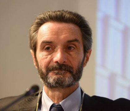 La Lombardia segue la scia di Emilia e Veneto, via libera a mille tifosi allo stadio