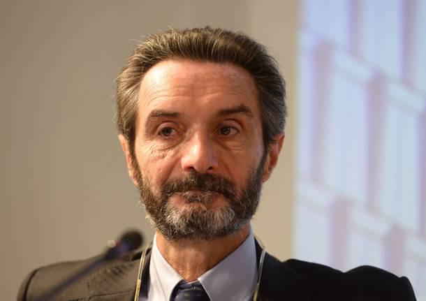 """Il pm di Bergamo scagiona Fontana: """"La zona rossa di Alzano era compito del Governo"""""""