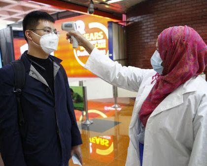 Coronavirus, torna la paura negli Stati asiatici: Pechino a