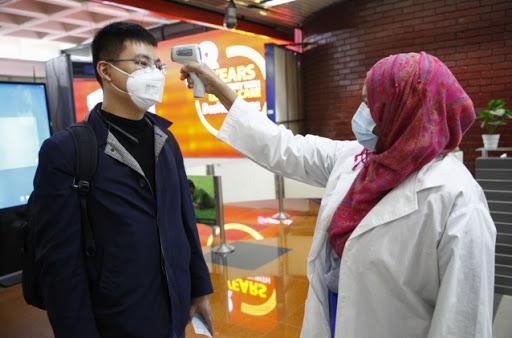 Il caso Hong Kong insegna: questa non è l'unica quarantena che faremo