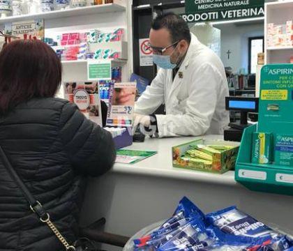 «L'ultimo contagio in Toscana alla metà di maggio. In Campan