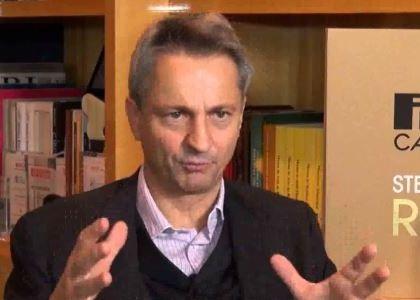 Dal Pino: «Uniti rilanceremo la Serie A su scala globale»