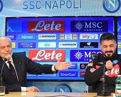 Repubblica: Gattuso avrà un anno in più di contratto e adegu