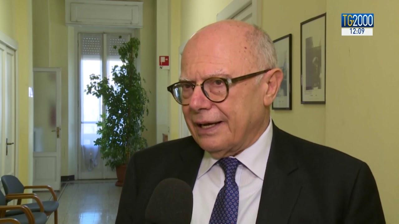 Il professor Galli: «solo le bolle possono consentire al Napoli e alle milanesi di giocare col lockdown»
