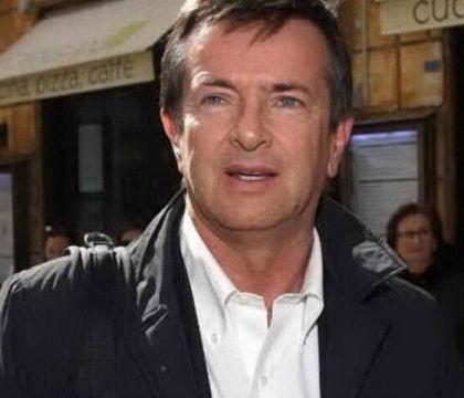 """Gori scrive a Fontana: """"Cosa sta facendo la Lombardia contro"""