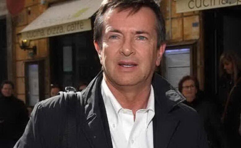 """Gori scrive a Fontana: """"Cosa sta facendo la Lombardia contro il virus?"""""""