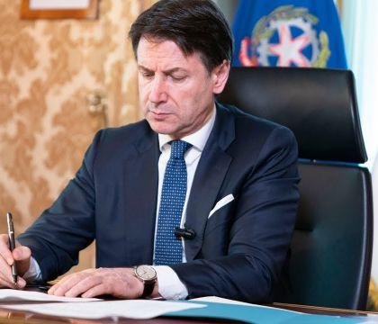 Il Cts raccomandò al Governo la zona rossa per Alzano e Nembro già il 3 marzo
