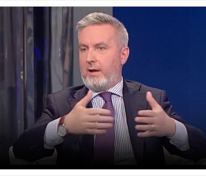 Guerini: «Se sarà necessaria una maggiore presenza sul terri