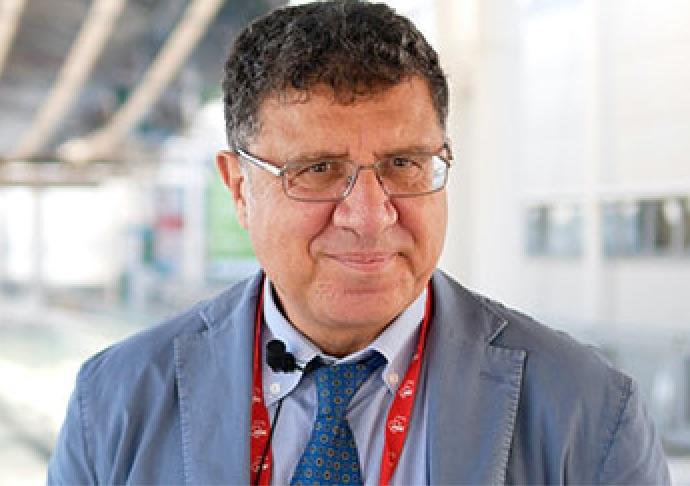 """Il cardiologo Galderisi altra vittima del Covid-19, stavolta la """"cura Ascierto"""" non ce l'ha fatta"""