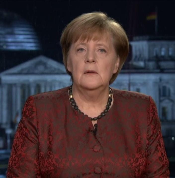 La Germania riapre, e i tassi di contagio e di mortalità risalgono