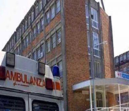 Il rianimatore del Cotugno: «Urge lockdown. In Campania l'assistenza sanitaria non è più garantita»