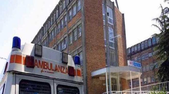 """Adesso in Campania """"solo"""" nove pazienti in terapia intensiva per Covid-19"""