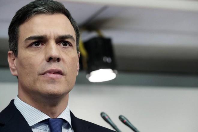 Spagna, i contagi continuano a rimbalzare. Nelle ultime 24 ore altri 1525 casi