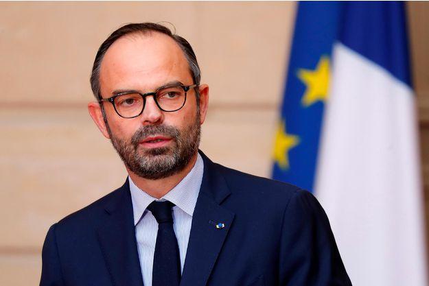 La Francia prolunga le misure restrittive anti Covid-19 fino al 15 aprile