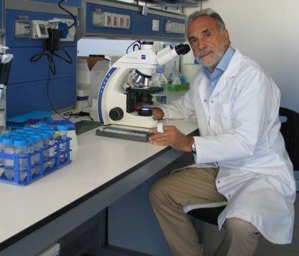 Remuzzi |  «il virus non produce più la polmonite interstiziale  Perciò c'è il calo dei ricoveri»