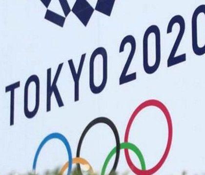 Ufficiale: le Olimpiadi si terranno dal 23 luglio all'8 agos