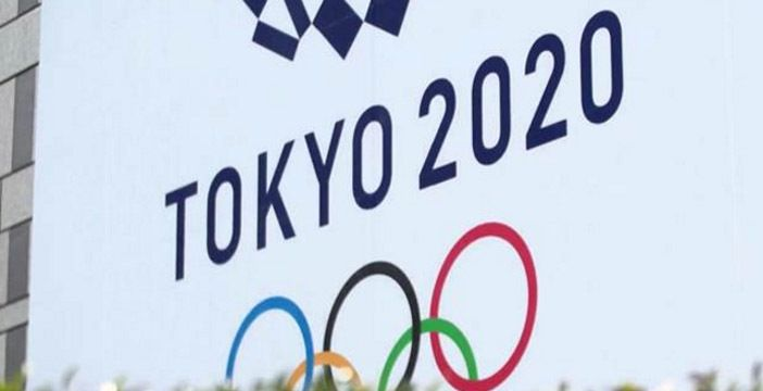 Il 77% dei giapponesi credono e sperano che le Olimpiadi non si svolgeranno