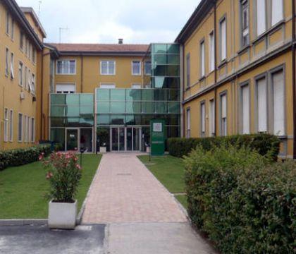A Piacenza buoni risultati con l'eparina per curare i malati